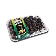 Kings Madina Ajwa Dates