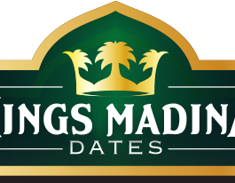 Kings Madina Safawi 12kg Loose box