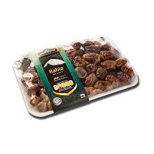 Kings Madina Rabia Dates 450g