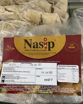 Nasip Donner 1.1kg
